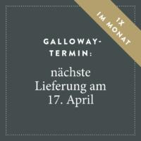 galloway_17-4