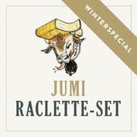 Raclette-jumi_winterspecial