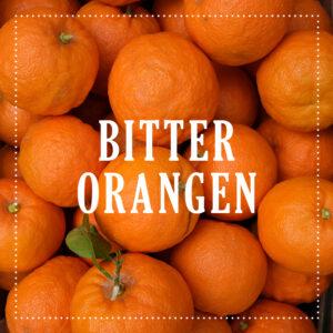 bitter-orangen aus sizilien von nino crupi