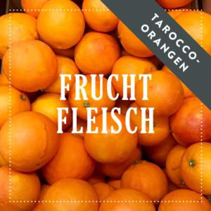 tarocco-orangen aus sizilien von nino crupi