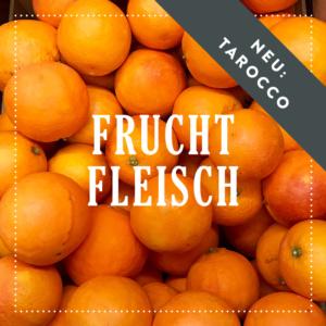 Tarocco-Orangen aus Sizilien, 8,5kg