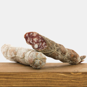 finocchiona-salami von savigni