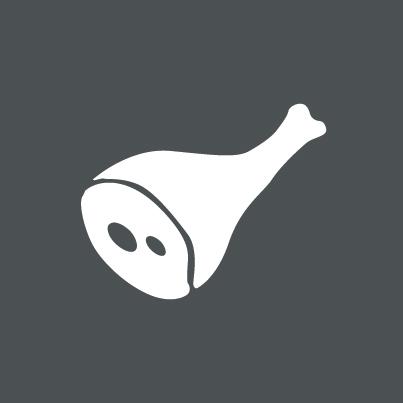 Icon Gereiftes