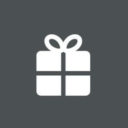 Icon Probierpaket