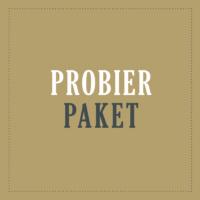 Probier-paket2
