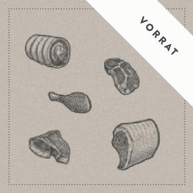 Vorratspaket-3
