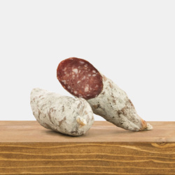 Savigni Salame-Prosciutto