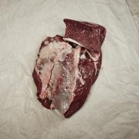 Rindfleisch-zum-Kochen