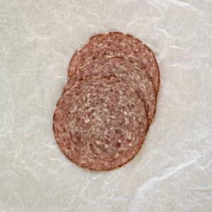 Wiener-Wurst