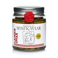 SENFKAVIAR_pur-annamax