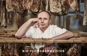 bio-fleischermeister-main