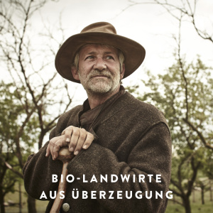 bio-landwirt_main