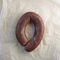 IMG_0934-Blutwurst-Naturdarm-vom-Bio-Schwein
