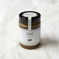 Sauce-Natur-Kalb