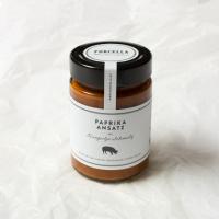Sauce-Paprika-TP