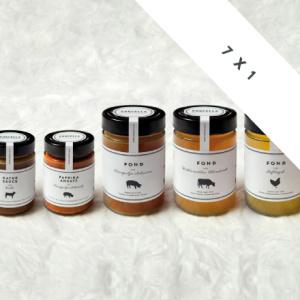 SaucenFonds-7x1