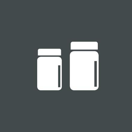icon-saucen-fonds