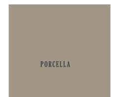 Icon Porcella-Kochschürze