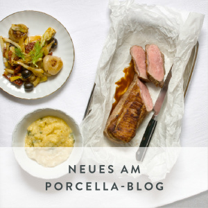 Porcella-Blog