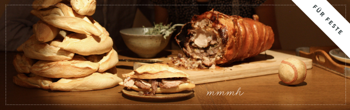 porchetta-header1