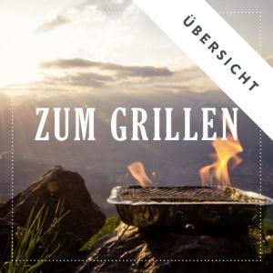 main-zumgrillen
