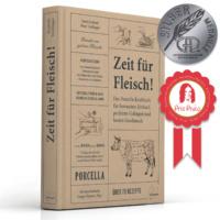 zeitfuerfleisch-silber