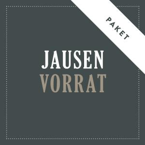 jausen-vorrat_main