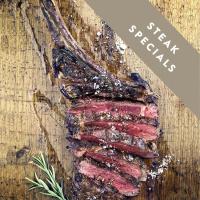 wb-tomahawk-steak