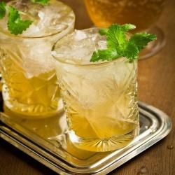 Kale-Cocktail