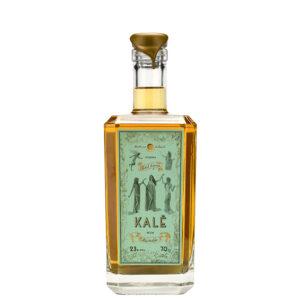 Kale Kräuterlikör