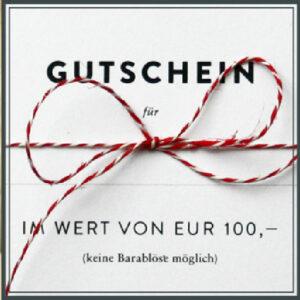 gutschein-produkt-100