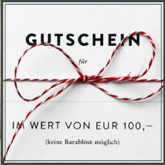 Porcella-Gutschein