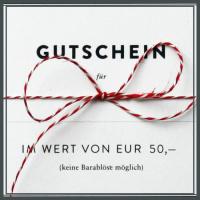 gutschein-produkt-50