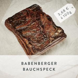 main-babenberger-bauchspeck
