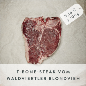 t-bone-steak_main