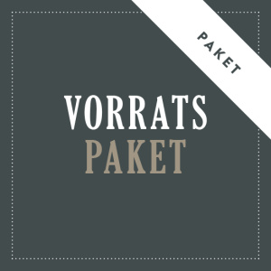 vorratspaket-main