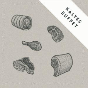 Jausenvorrat_Kaltes-Buffet