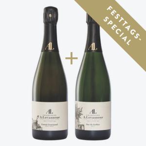 champagner_festtagsspecial