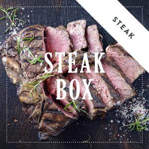 steakbox2
