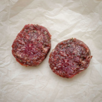 Burger-WB_DSCF3489