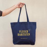 Taschen_FIN_kl_DSCF4103