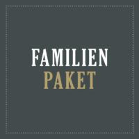 Familien-paket