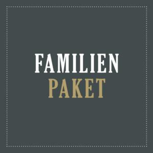 Familienpaket