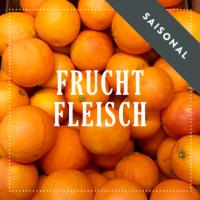 Tarocco-Orangen_Fruchtfleisch-main1