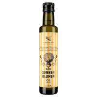 Esterhazy Sonnenblumen-Öl