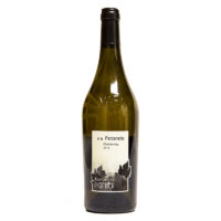 Pignier_2016_Chardonnay_a la Percenette_800x800
