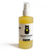 Salzzitrone-Yuzu_Ressi_DSCF0272