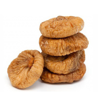dry-figs