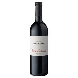 Roter Malvasier - Weingut in der Eben