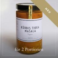 Kuerbis-Tikka-Masala_Filippou_neu